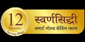 12 Month Scheme logo (1)